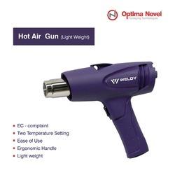 Hot Air Hand Tool (Light Weight)