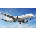 Commercial Air Freight Service