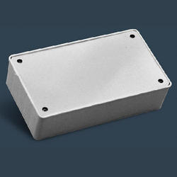 7 X 4 Inch Surface Mounting Electrical Box