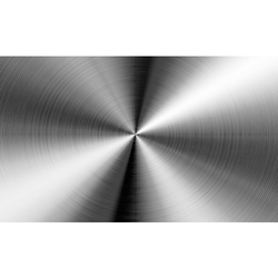 3d Effect Stainless Steel Sheets