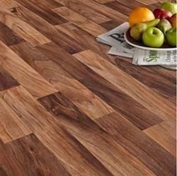 Vinyl Flooring 1.5 mm planks