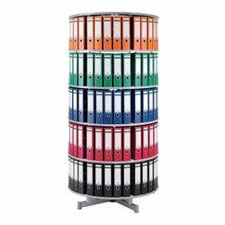 File Racks Office File Rack Latest Price Manufacturers