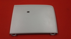 HP M1005 SCANNER TOP COVER