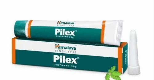 comprar vidalista 20 mg contrareembolso españa