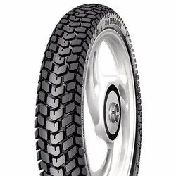 Blaster HT Moped Tyres