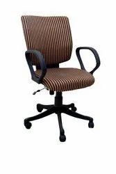 D- Net Hydraulic Chair