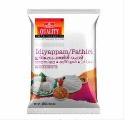 Quality Idiyappam And Pathiri Podi
