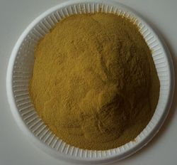 Acid Yellow 114