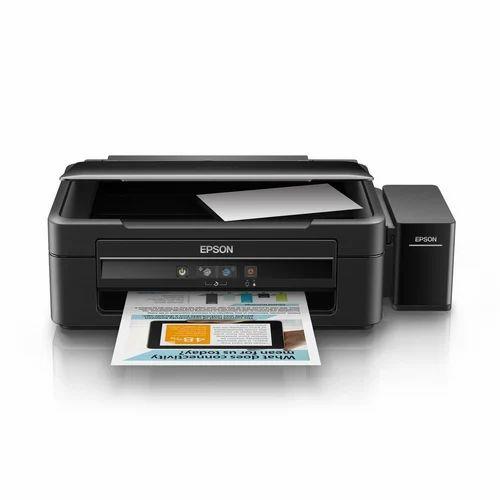 Epson L360 Ink Tank Printer