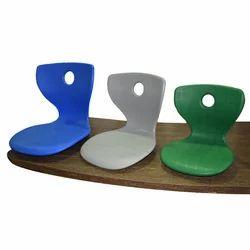 Mitsu Chem Plastic Chair Parts