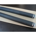 Water Treatment Tube Diffuser