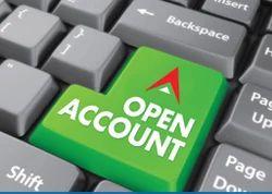 Online Account Opening In Off Mahakali Road Mumbai Id