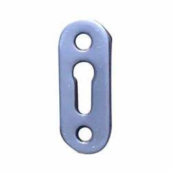 Nemani Stainless Steel Keyhole