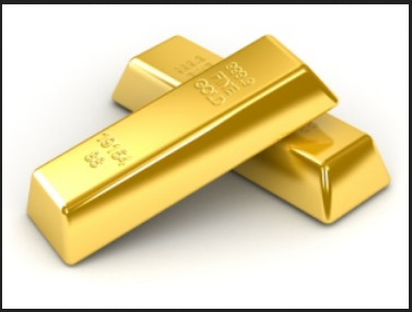 Gold Bar Gold Biscuit Manufacturer From Ahmedabad