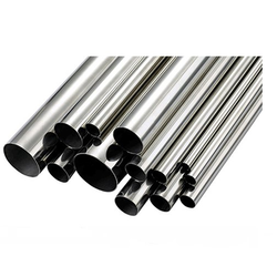 1 Inch SS ERW Pipe