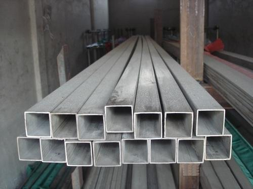 Stainless Steel Pipe - Seamless Stainless Steel Pipe