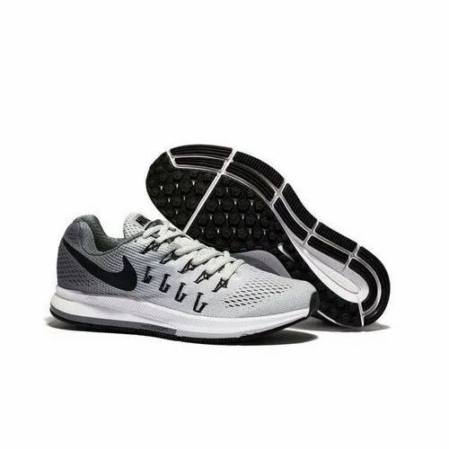 aa71905af48ef Mens Lace-Up Nike Air Zoom Shoes