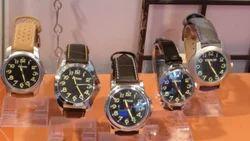 Full Night Glow - Wrist Watches