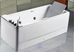 Hindware Bath Tub (Cenno)