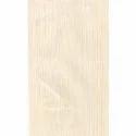 HL Pine Laminated Board