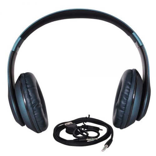 Bluetooth Wireless Headphones Borofone Be 10 Duel Bluetooth Handsfree Wholesale Trader From Navi Mumbai