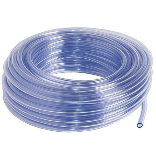 Pvc Water Hose Pipe Size 1 2 Inch 1 Inch Rs 70 Packet Rv Traders Id 17502470962