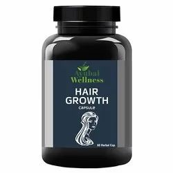 Hair Growth Capsule