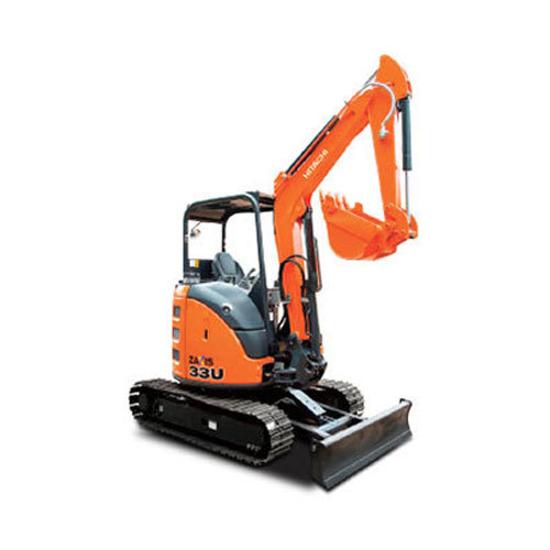 Image result for mini excavators