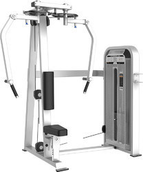 Weight Machines Cosco Pec Fly / Rear Delt CE-5007