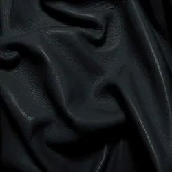 Black And All Colours Drum Dyed Leather