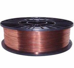 MIG Welding Wire in Ghaziabad, Uttar Pradesh | Manufacturers ...