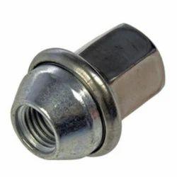 Deepak Automotive Nuts