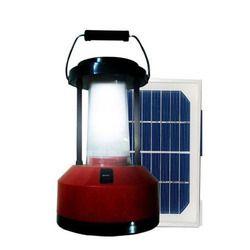 Solar Lantern 5 Watt