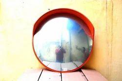 Convex Mirror 40 Cm
