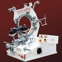 Toroidal SRW 340 Winding Machine