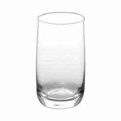 Vertex Transparent 250 Ml Highball Glass, Packaging Size: 60 Piece, Available Packaging Type: Cartoons