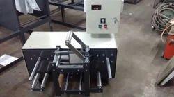 Winder Rewinder Machine Table Top