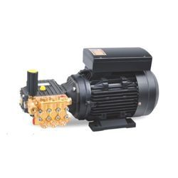 High Pressure Fogging System Manufacturers Suppliers