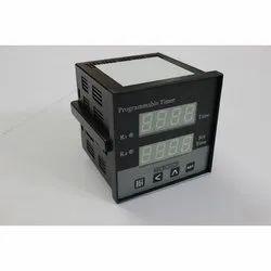PT-01 Programmable Timer