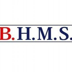 Direct Admission in BHMS