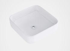 Ebello Over Counter Basin