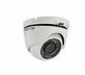 HD720P IR Turret CCTV    Camera