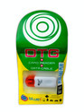 Multicolor Bluei Card Reader Micro Usb Otg Connector (xxl)