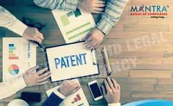 Patent Registration Services In Mumbai
