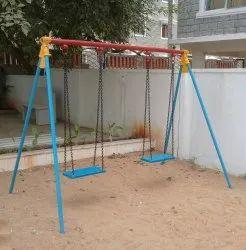 Standard Swing - 2 Seater
