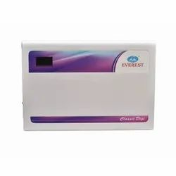 EWD400-D Classic Digital Air Conditioner Stabilizer