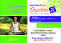 PCD Pharma Franchise In Sivaganga
