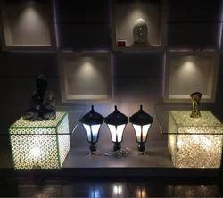 Night LED Lamp