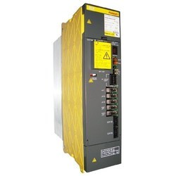 Fanuc Servo Motor and Drives