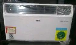 LG Inverter AC